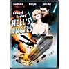 Hell's Angels DVD Cover image
